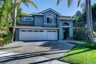 4 bed house for sale in California...