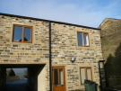 Cottage in Ambler Thorn, Queensbury...