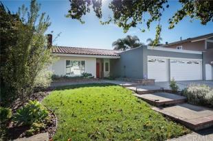 California property