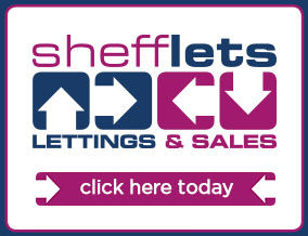Get brand editions for Shefflets, Sheffield