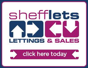 Get brand editions for Shefflets, Sheffield