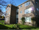 Flat in Sherwood Chase, Totley...