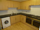 7 bedroom Terraced house to rent in Massive 7 Bed -...
