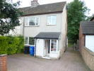 3 bedroom semi detached home to rent in Milldale Rd, Totley...