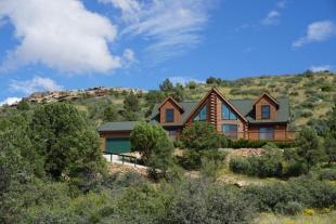 4 bedroom house for sale in Arizona, Yavapai County...