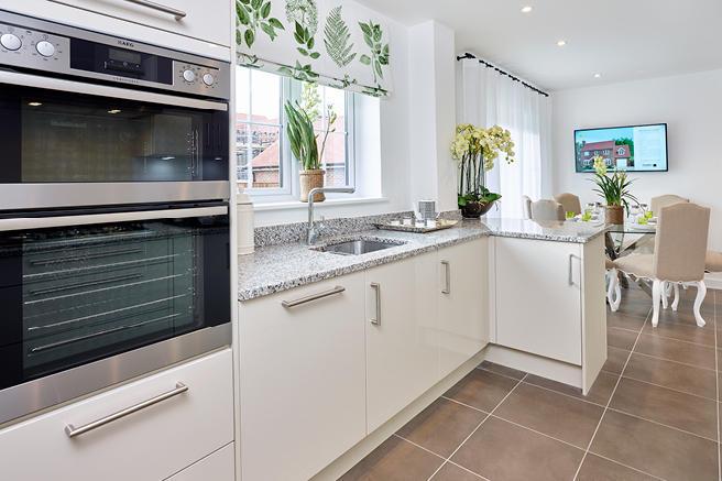 paula rosa kitchens image directory homm. Black Bedroom Furniture Sets. Home Design Ideas