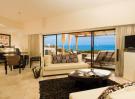 Boa Apartment for sale
