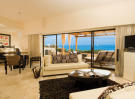 1 bedroom Villa in Boa Vista