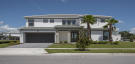 new house for sale in Kissimmee...