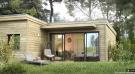 Cottage for sale in Morton, Vienne...