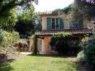 4 bedroom property for sale in St-Tropez, Var...