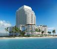 Apartment in Fort Lauderdale...