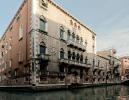 Apartment for sale in Venezia, Venice, Veneto