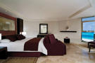 Hotel Room for sale in Boa Vista