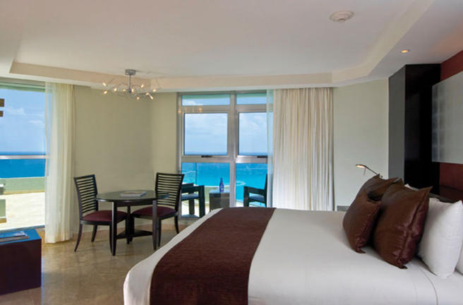 Apartment for sale in Boa Vista