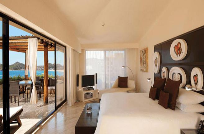 1 bedroom Apartment for sale in Boa Vista