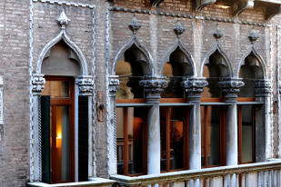 2 bedroom Apartment in Venezia, Venice, Veneto