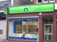 YOUR MOVE Lattimores Lettings , Newmarketbranch details