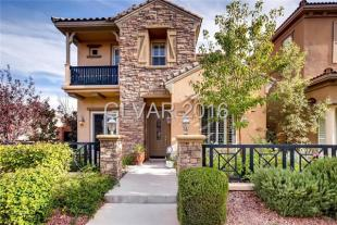 3 bedroom property for sale in Nevada, Clark County...