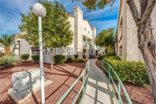 2 bed Flat in Nevada, Clark County...