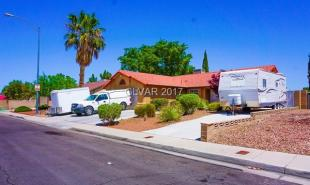 3 bed property for sale in Nevada, Clark County...