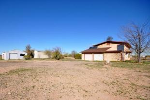 4 bed property in Arizona, Maricopa County...