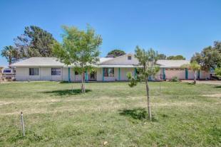 5 bedroom home for sale in Arizona, Maricopa County...