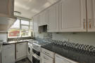 2 bed house in Westfield Way, Ruislip...