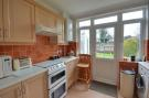 3 bedroom semi detached property in Lawn Close, Ruislip...