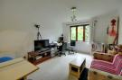 1 bedroom Flat to rent in Gell Close, Ruislip...