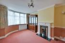 3 bed semi detached home to rent in Pavilion Way, Eastcote...