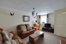 3 bedroom semi detached home to rent in Morse Close, Harefield...