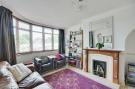 semi detached home to rent in Pavilion Way, Eastcote...