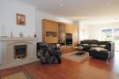 4 bed semi detached home in Selby Chase, Ruislip...
