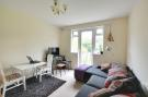 1 bedroom Flat to rent in Sutton Close...