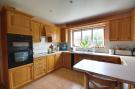 4 bedroom home to rent in Eastcote Road, Ruislip...