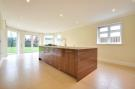 Detached house in The Drive, Ickenham...
