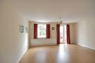 property in Monarchs Way, Ruislip...