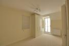 2 bedroom house in Lidgould Grove, Ruislip...