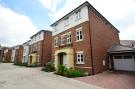 5 bedroom Detached house in Coton Drive, Ickenham...