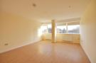 2 bed Flat to rent in Pembroke House, Ruislip...
