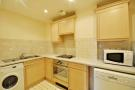 2 bed Flat to rent in Kings Lodge, Ruislip...