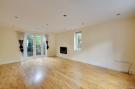 5 bed Detached house in Alison Close, Eastcote...