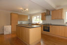 5 bed property in Windmill Hill, Ruislip...