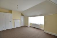 3 bed Flat to rent in High Street, Ruislip...