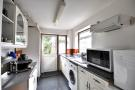3 bed semi detached house to rent in Wyteleaf Close, Ruislip...