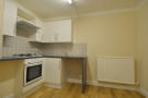 Ladygate Lane Studio flat to rent