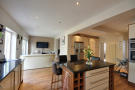 5 bedroom house in The Ridgeway, Ruislip...