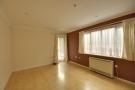 2 bed Flat in Carmichael Close...