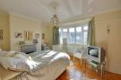 2 bed Terraced home to rent in Bessingby Road...